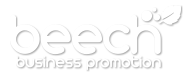 Beech Business Promotion