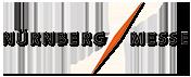 Beech Business Promotion